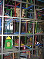Childhood Museum - London - September 2008 (2962421256).jpg