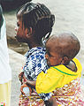 Childmothers are young in Gambia.jpg