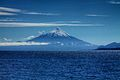 Chile - Puerto Varas 14 - Volcán Osorno (6980515043).jpg