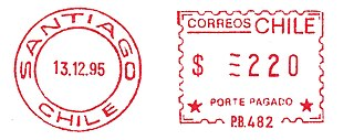 Chile stamp type A20.jpg