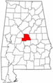 Chilton County Alabama.png