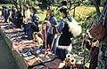 China1982-152.jpg