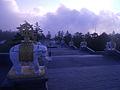 China - Mount Emei - EmeiShan - Sichuan 12.jpg