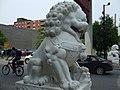 Chinatown, Montreal, Canada.jpg