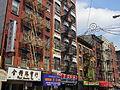 Chinatown, NYC (2014) - 12.JPG