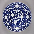 Chinese - Plate - Walters 492591 - Interior.jpg