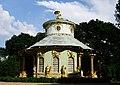 Chinesisches Haus - Park Sanssouci - Potsdam - panoramio.jpg