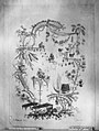 Chinoiserie from Nouvelle Suite de Cahiers Arabesques Chinois MET 50720.jpg