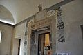 Chiostro di San Sebastiano ExploreBiella 3.JPG