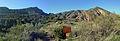 Chisos Basin Trailhead.JPG