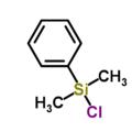 Chlorodimethylphenylsilane.png