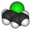 Chloroprene-3D-vdW.png
