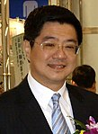 Cho Jung-tai election infobox.jpg