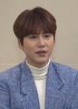 Cho Kyuhyun 20161120 01.png