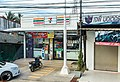 Choeng Thale, Thalang District, Phuket 83110, Thailand - panoramio (238).jpg