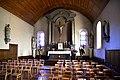 Choeur de l'église Notre-Dame d'Ouville.jpg
