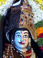 Chowdeshwari Devi 12.jpg