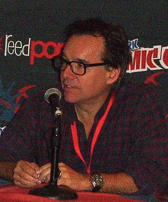Gremlins - Chris Columbus conceived of the idea for Gremlins and wrote the initial draft as a spec script.