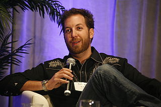 Foundation series Chris Sacca startup lessons and mistakes learned