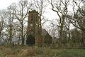 Christ Church, Charnock Richard - geograph.org.uk - 107556.jpg