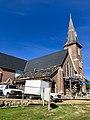 Christ the King Catholic Parish Church, Concord, NH (49188801916).jpg