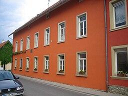 ChristianDettweilerGeburtshaus