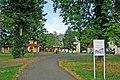 Christianenburg1.jpg