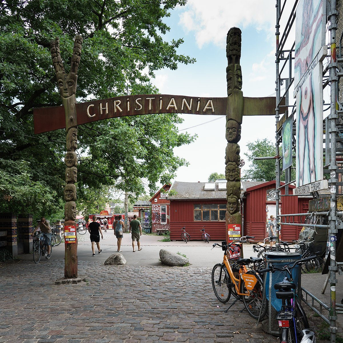 Christiania in.jpg