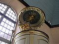 Christinae kyrka pulpit02.jpg