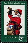 Christmas 8c 1972 issue U.S. stamp.jpg