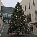 Christmas Tree - Taj Mall Jordan 2.jpg