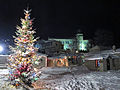 Christmas at Nymfaio, Florina.JPG