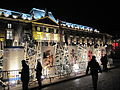Christmas market, Strasbourg (5227397516).jpg