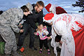 Christmas tree lighting event 141203-F-LS255-0181.jpg