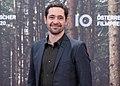 Christoph Loidl 2020 Österreichischer Filmpreis.jpg