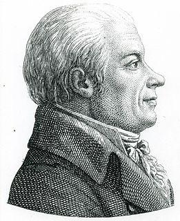 Christoph Wilhelm Mitscherlich