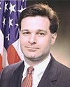 Christopher A Wray DOJ portrait.jpg