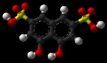 Chromotropic-acid-3D-balls.png