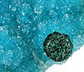 Chrysocolla-Malachite-Quartz-rhqtz-37e.jpg