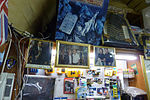Chuck Norris' favourite Jerusalem shop.jpg