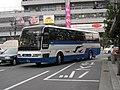 Chugoku-JR-Bus 644-4856.jpg