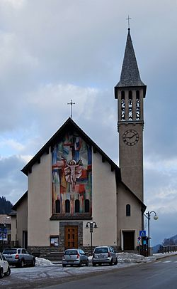 Church Bedollo-Brusago.jpg