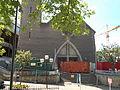 Church Differdange 01.JPG