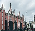 Church in Caracas 4.jpg
