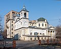 Church of Assumption of Our Lady - Moscow, Russia - panoramio.jpg