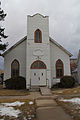 Church of God, Missoula MT - front view.jpg