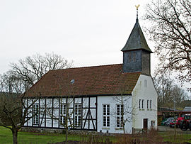 Church of Guelden2.jpg