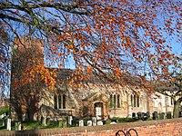 Church of Saint Catherine, Leconfield.jpg