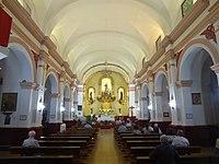 Church of Santa Catalina, Murcia 07.jpg