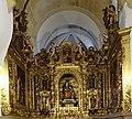 Church of Santa Maria Maior (42378731021).jpg